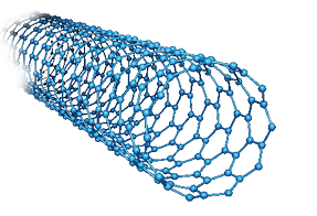structure of carbon nanotubes pdf
